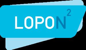 Lopon op Locatie 2018 @ Fontys HKE | 's-Hertogenbosch | Noord-Brabant | Nederland